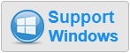 Support (Windows)